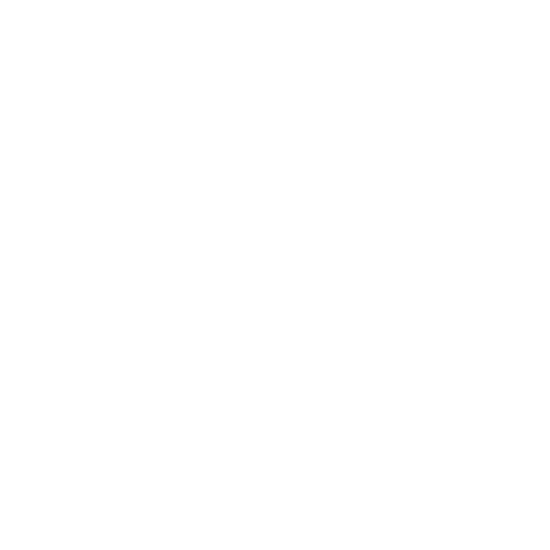 Hilton Caribbean Resort