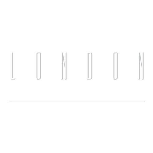 London Hollywood
