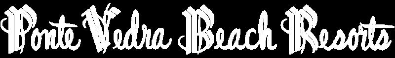 Ponte Vedra Logo