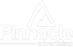 Pinnacle Advertising